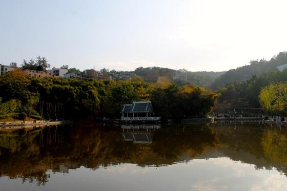 Panzhihua